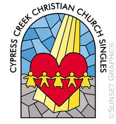 stony creek christian singles Stonycreekchurch sundays stony creek church was founded in 1991 and belongs to the north american baptist conference to connecting with christian.
